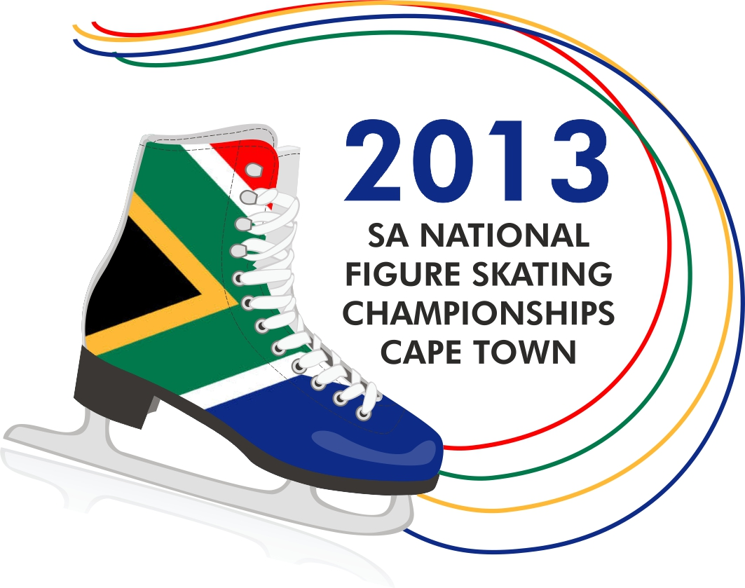 Nationals 2013 logo