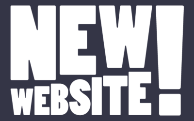 SAFSA Website upgrade