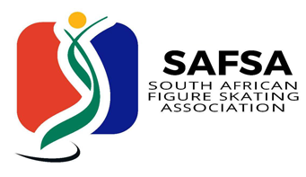 2021 SAFSA COMPETITION DATES