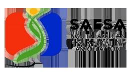 south african figure skating association - SAFSA