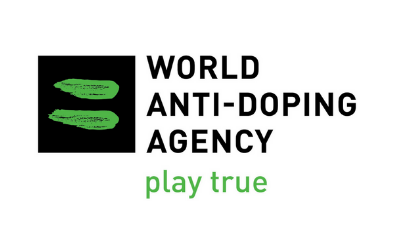 World Anti-Doping Agency (WADA) Announcement