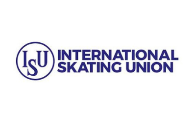 2021 ISU JUNIOR WORLD CHAMPIONSHIPS CANCELLED