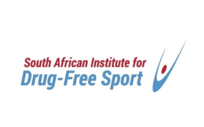SOUTH AFRICAN INSTITUTE FOR DRUG-FREE SPORT RELEASE 2021 RULEBOOK