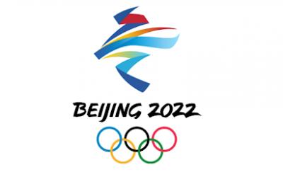Gian-Quen Isaacs sets her sights on Beijing 2022