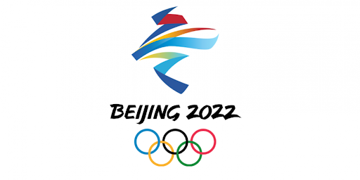 Gian-Quen Isaacs sets her sights on Beijing 2022